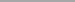 streepje-grijs-2x75px