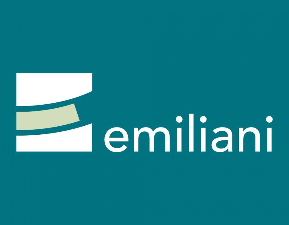 Emiliani vzw